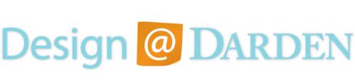 Design-Darden-Masthead